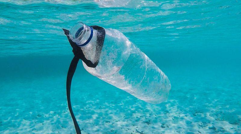 脱プラスチック
