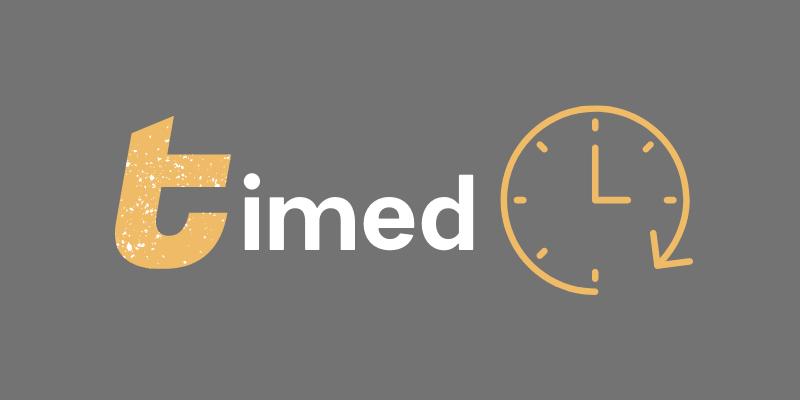 SMARTゴール:時間的制約